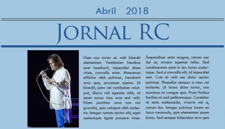 Jornalabr2018