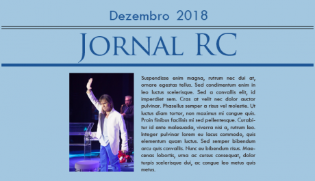 Jornaldez2018
