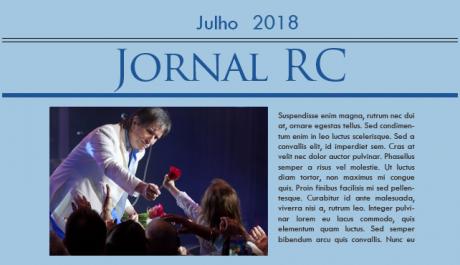 Jornaljul2018