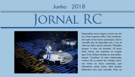Jornaljun2018