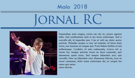 Jornalmai2018