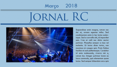 Jornalmar2018