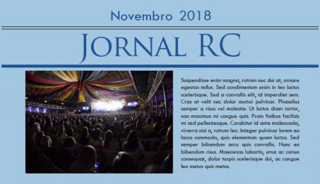 Jornalnov2018
