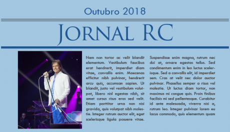 Jornalout2018