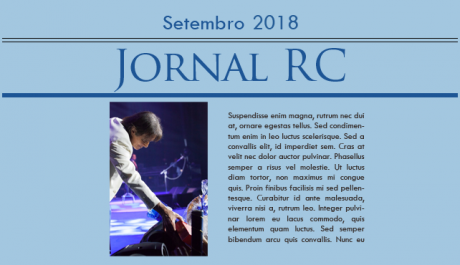 Jornalsetr2018