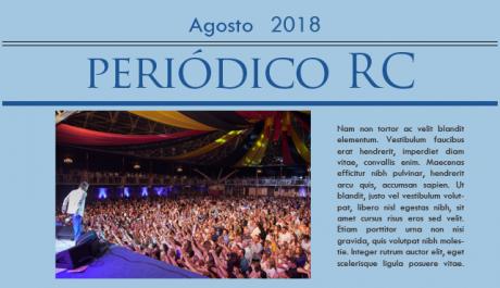 Periodicoago2018