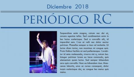 Periodicodici2018