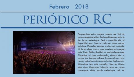 Periodicofeb2018