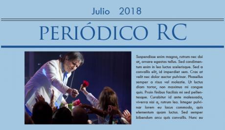 Periodicojul2018