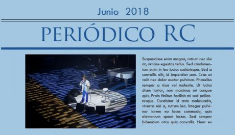 Periodicojun2018