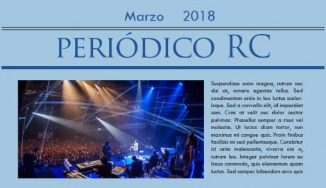 Periodicomar2018