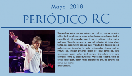 Periodicomay2018