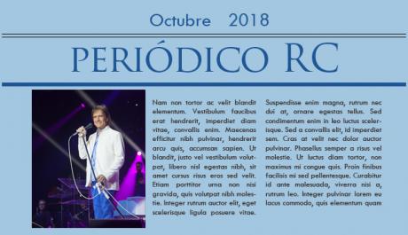 Periodicooct2018