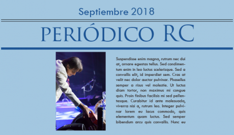 Periodicosep2018