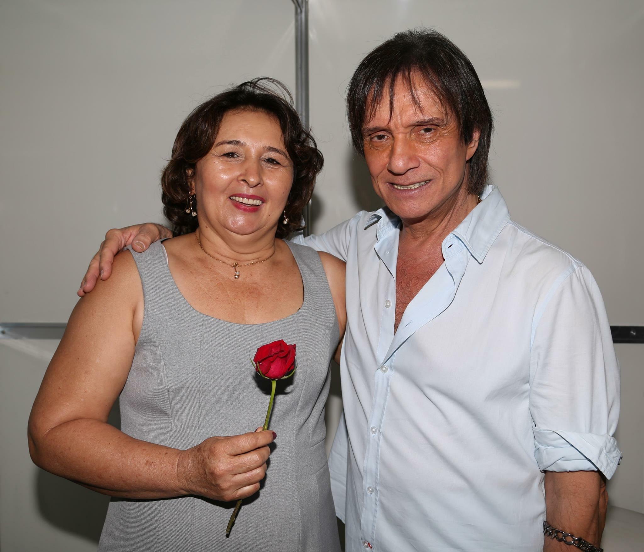 Zenobia Rodrigues Diniz Cordeiro