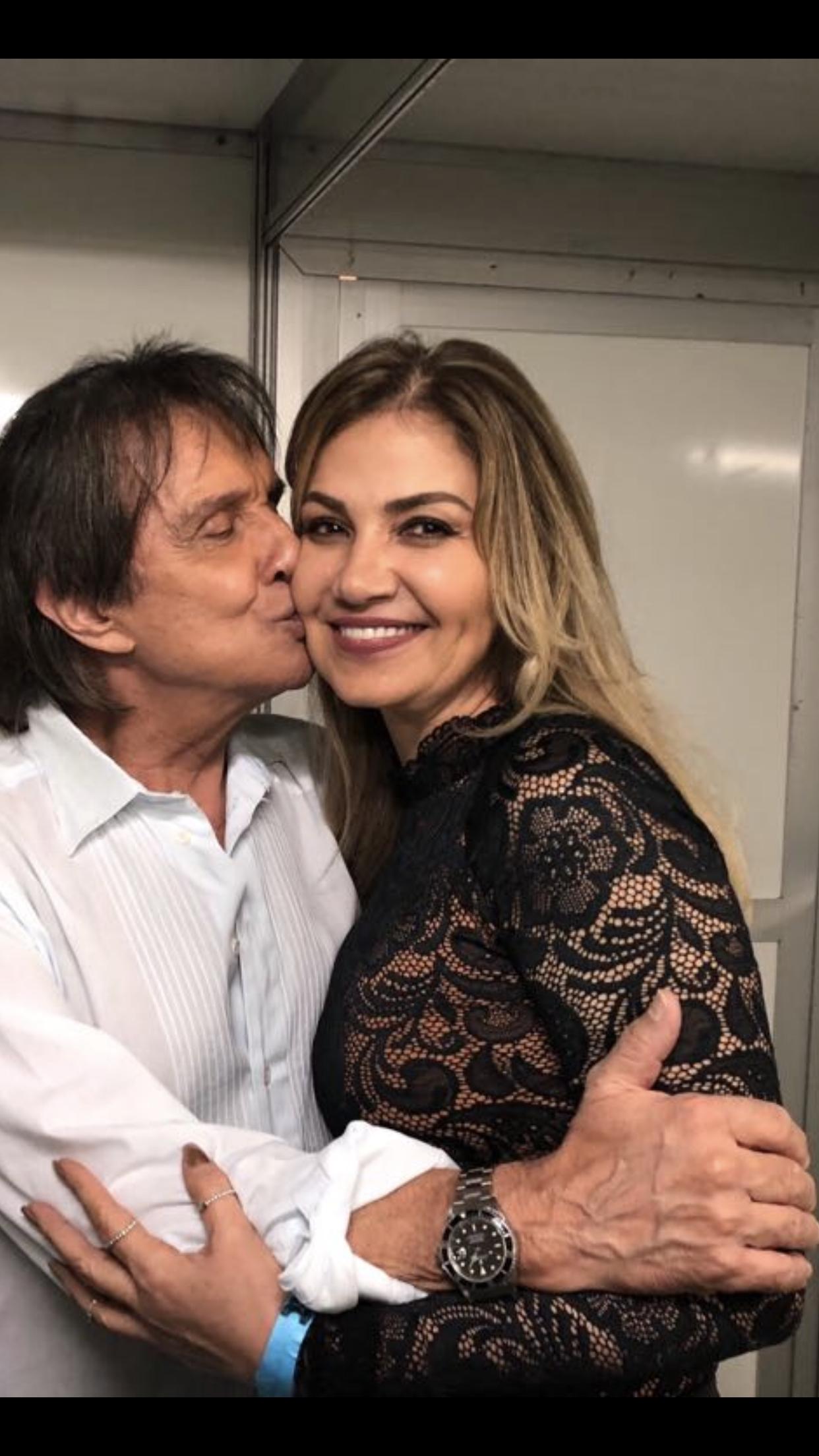 Marcia Helena Alves Rezende