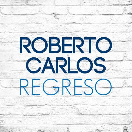 Roberto_Carlos_Regreso