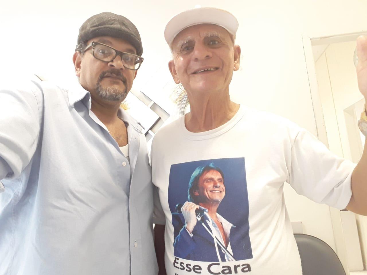 Amarildo Assis Ferreira - fotos