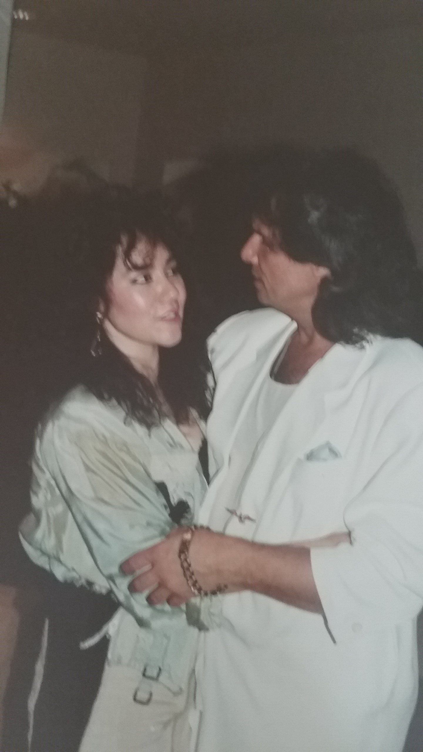 Avecita Mucino