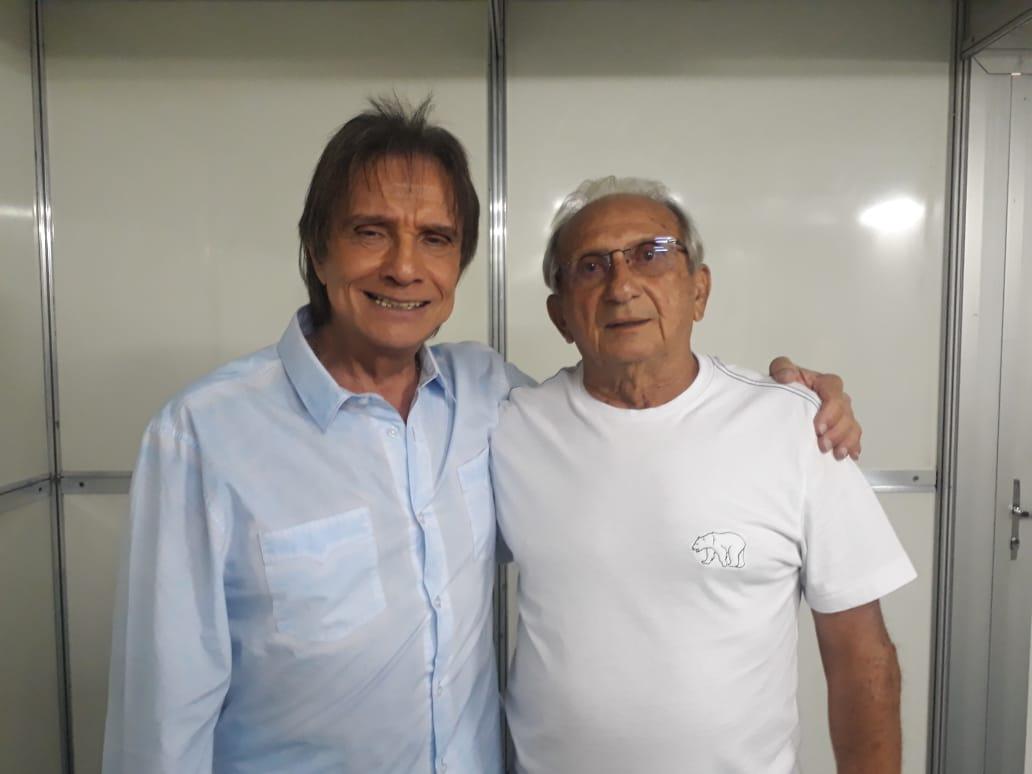 Magalhães Ribeiro