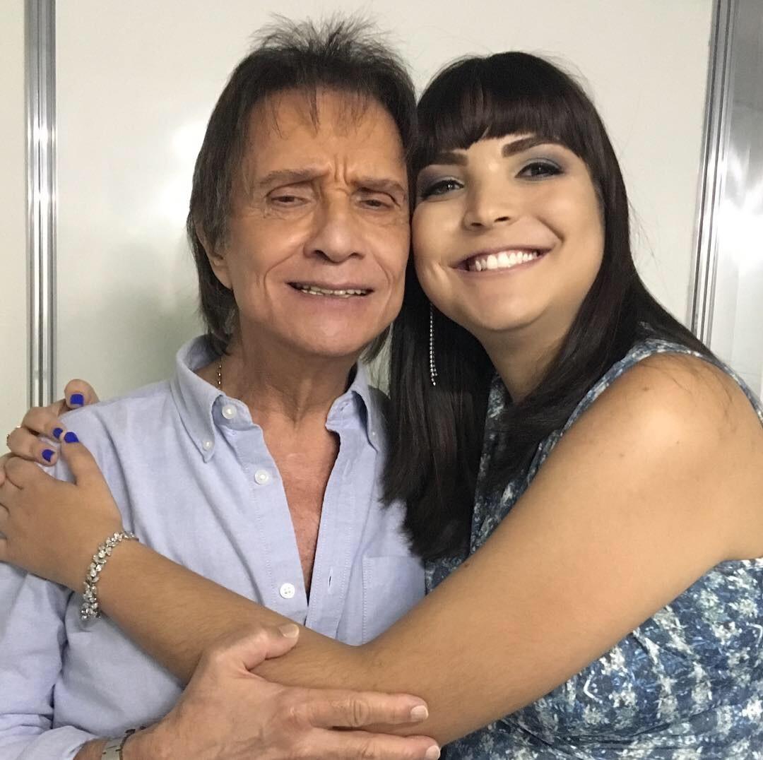 Francielle Gomes Cury