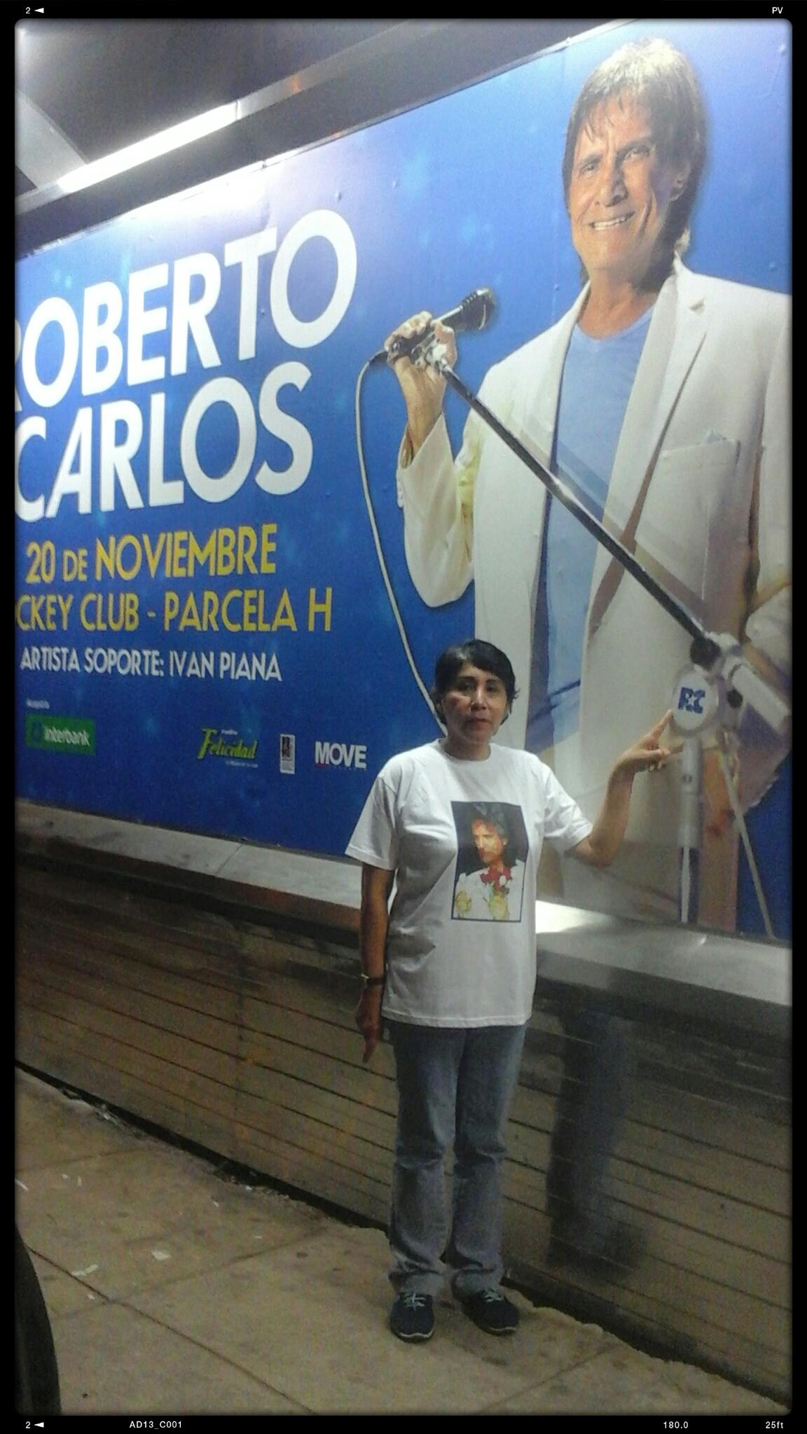 NANCY PARIONA MENDOZA - entradas de 1988,1993,2010,2012,2018