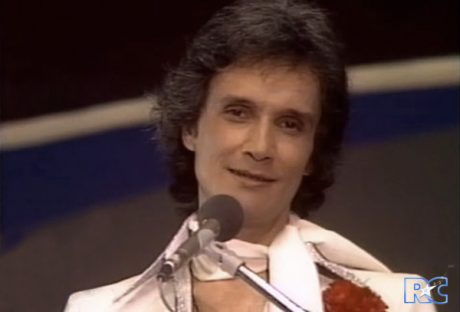 1979 – Especial RC
