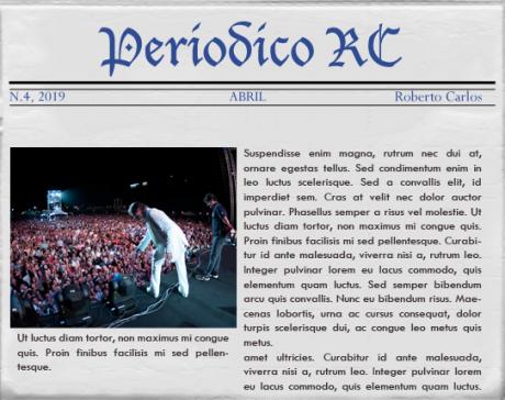 periodicoABRIL2019