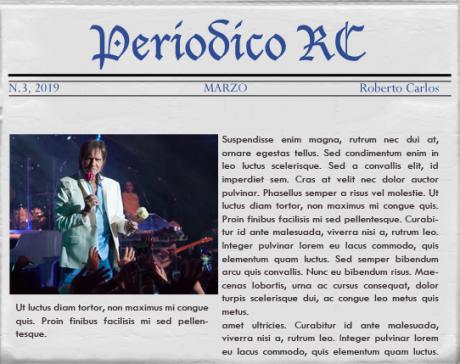 periodicoMARZO2019