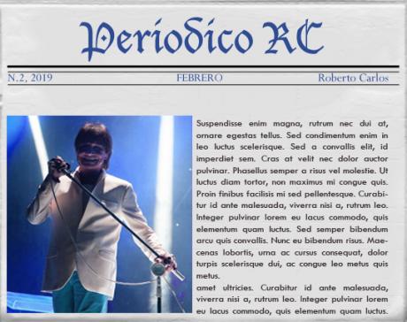 periodicofebrero2019