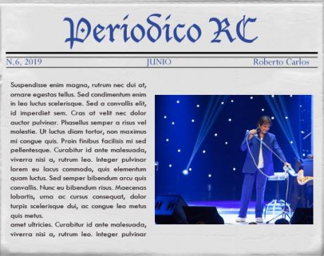 periodicoJUNIO2019