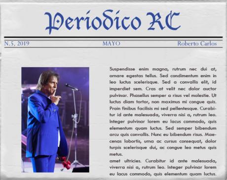 periodicoMAYO2019