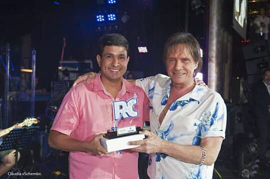 Otavio Augusto de Souza Bastos
