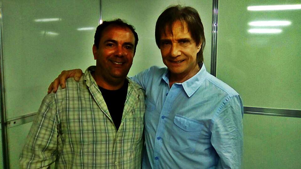 Magno Gomes Barbosa