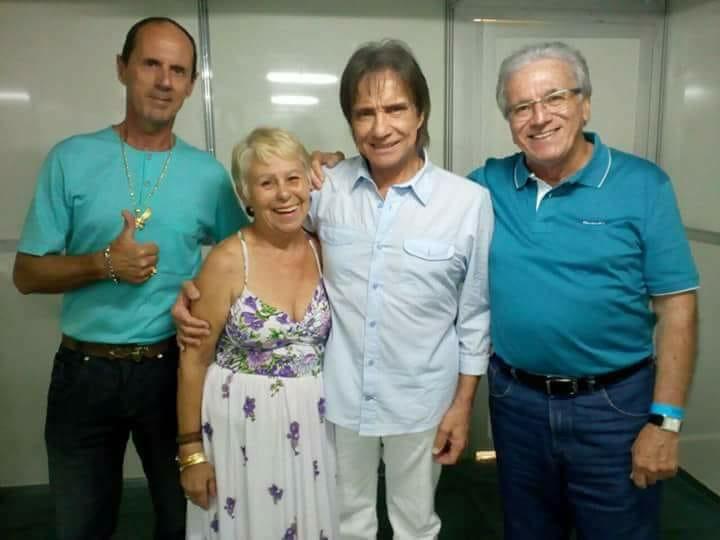 Guilherme Martinelli