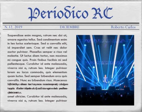periodicoDIC2019