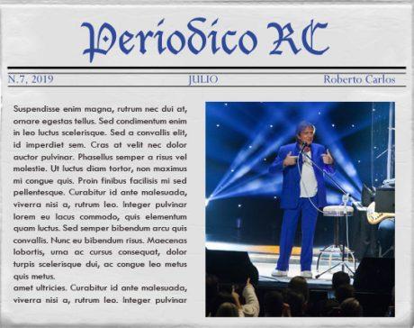 periodicoJUL2019