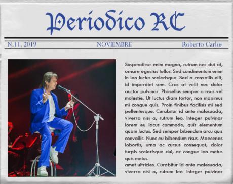 periodicoNOV2019