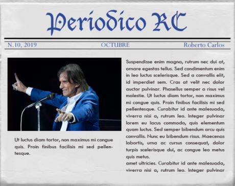 periodicoOCT2019