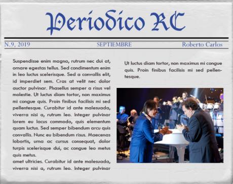 periodicoSEP2019
