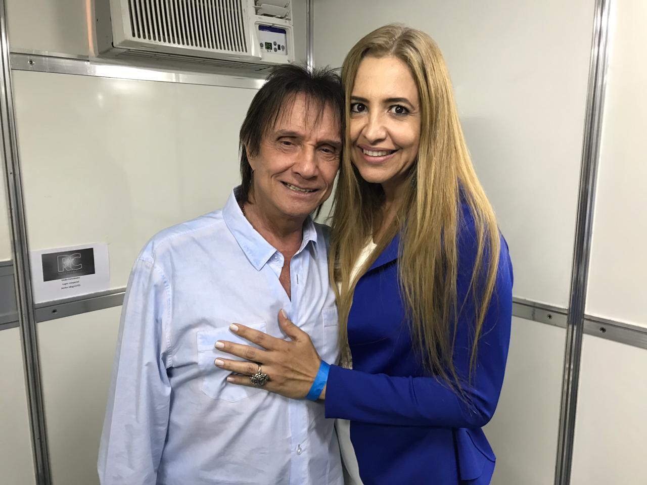 Karine Angélica do Couto