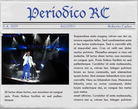 periodicoAGO2019