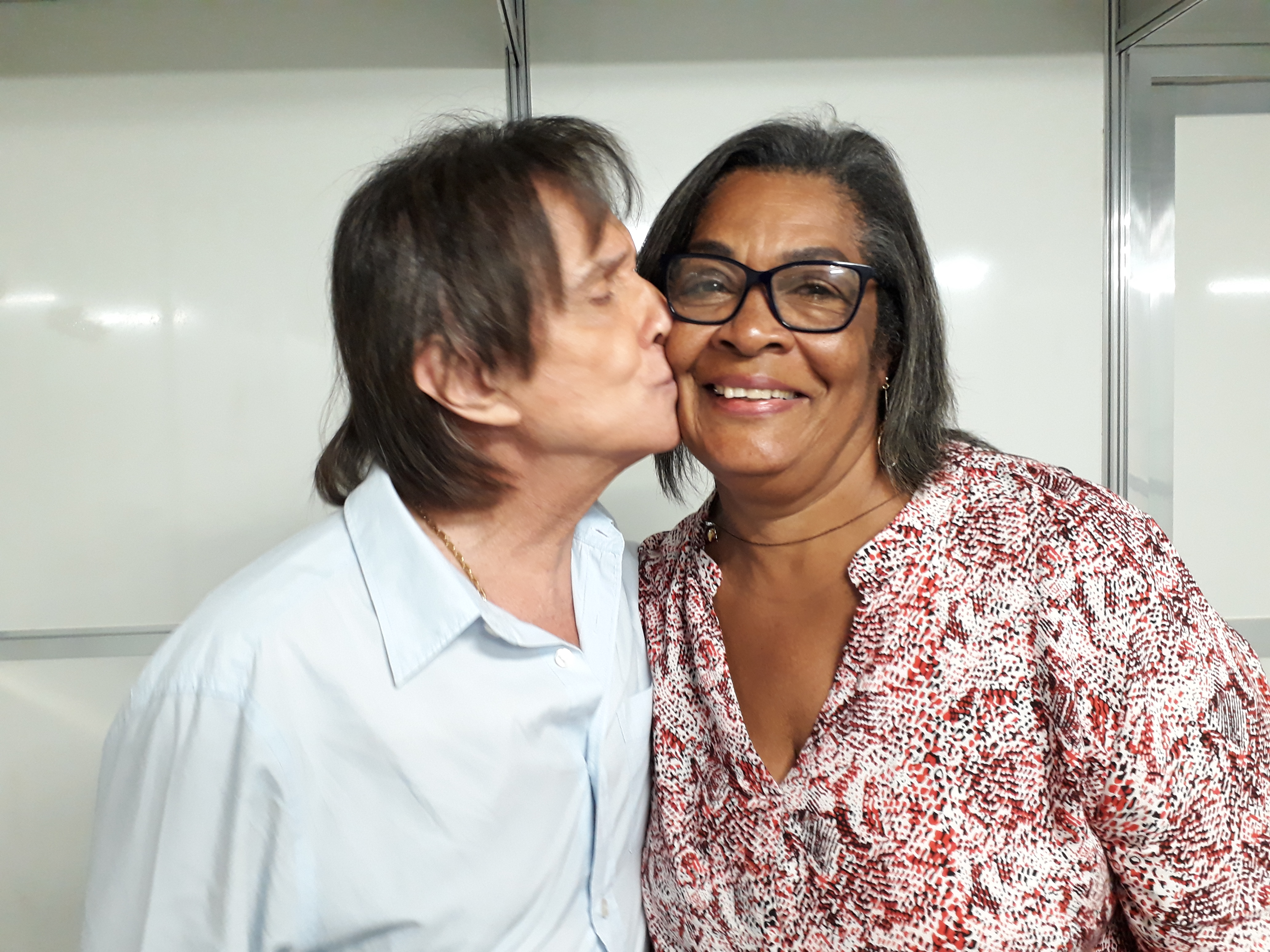 Adalgisa Santana Pereira