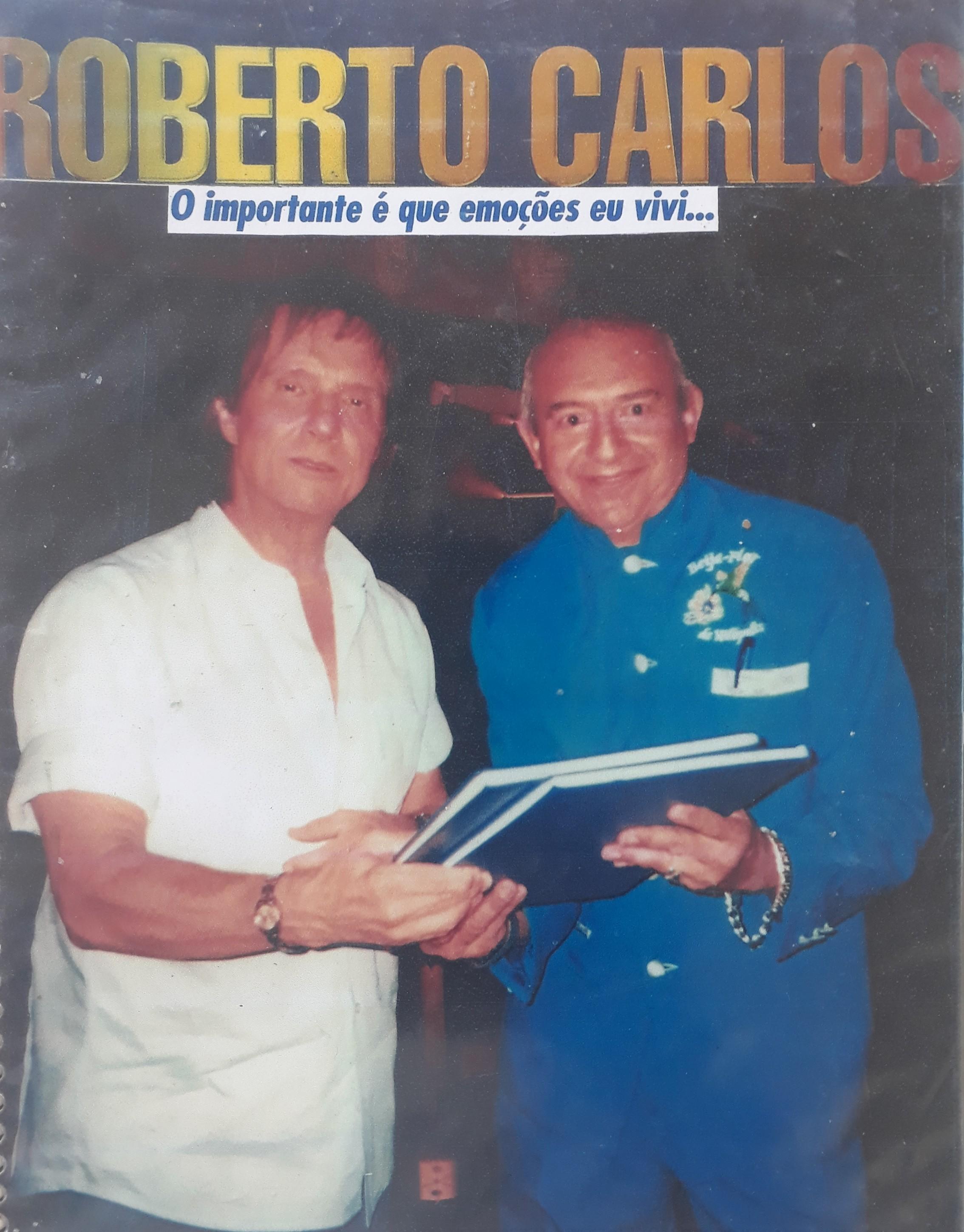 José Maria da Silva souza Souza