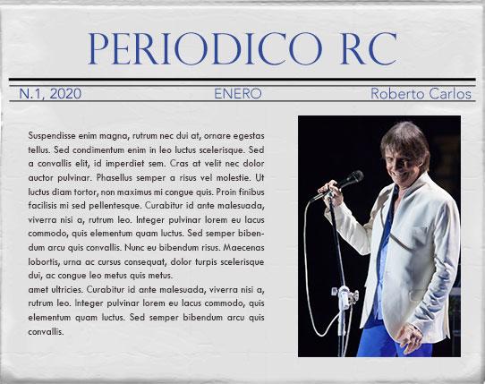periodicoJAN2020