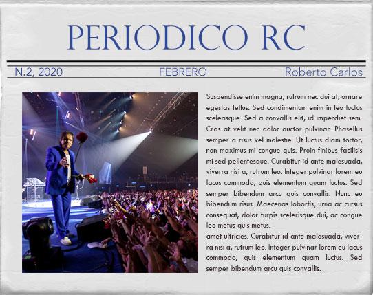 periodicoFEB2020