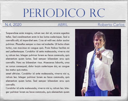periodicoABR2020