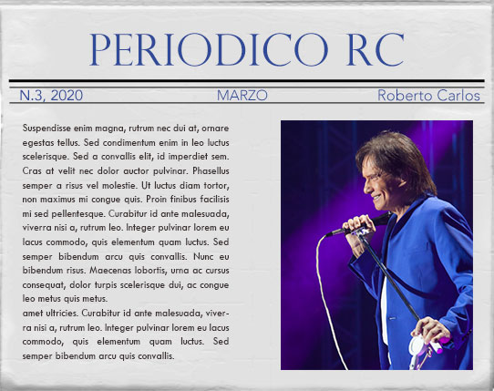 periodicoMAR2020