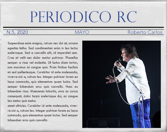 periodicoMAY2020