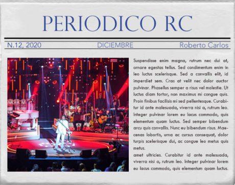periodicoDIC2020